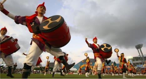 沖縄のイメージ画像6